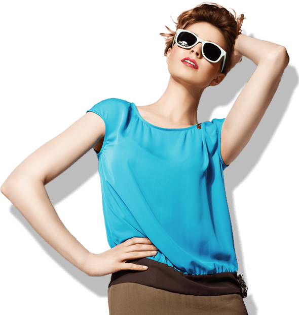 https://i0.wp.com/dita.ba/wp-content/uploads/2018/08/sunglasses_girl_01-1-1.png?fit=590%2C620&ssl=1