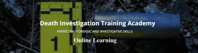 Missouri POST online training, ABMDI
