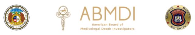 Death-investigation-training-online-missouri post