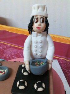 tarta cocinera 50 aniversario (1)