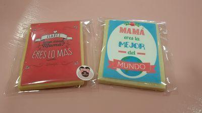 galletas impresion dia de la madre opt