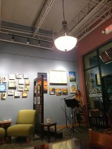 FABO - live music & local art