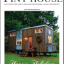 Tiny House Magazine Feature Ditching Suburbia
