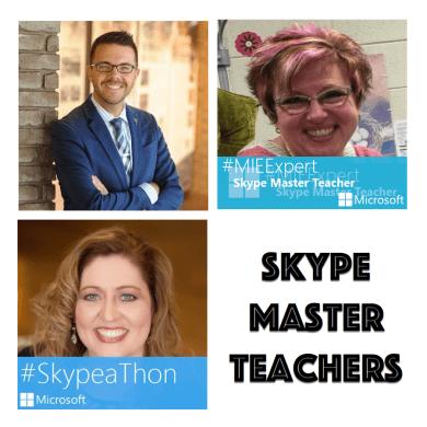 skype-master-teachers