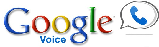 Gearing Up: Google Voice in the Classroom   Ditch That Textbook