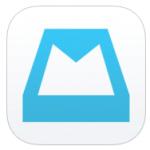 15 mailbox