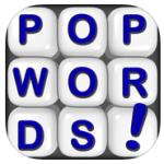 50 popwords