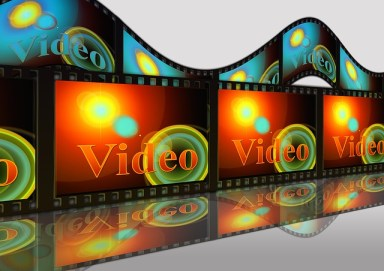 20 video project ideas to engage students