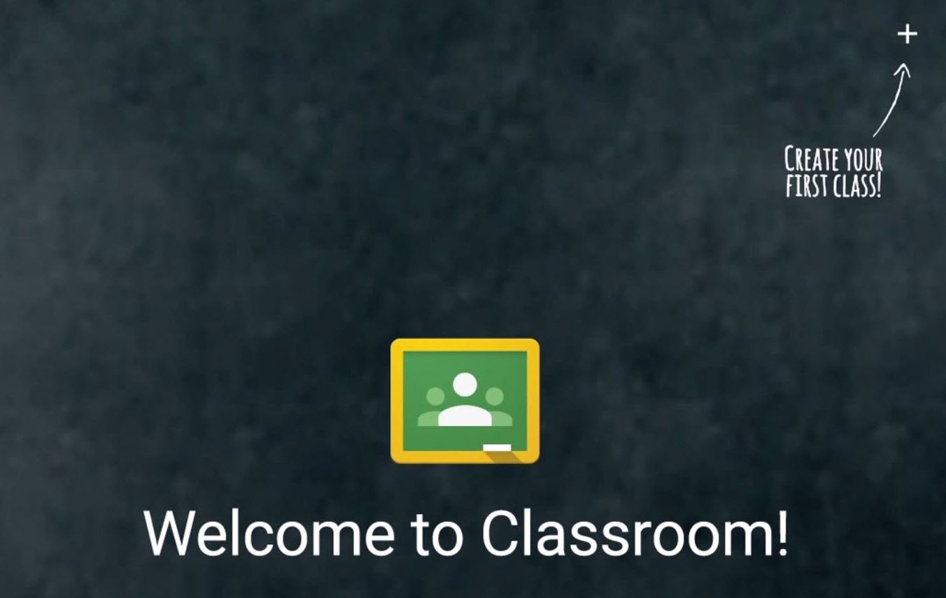 The Google Classroom Quick-Start Guide + tips and tricks! | Ditch ...