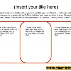 Is A Venn Diagram Graphic Organizer Whirlpool Bath Wiring Digital  Grammarcloud