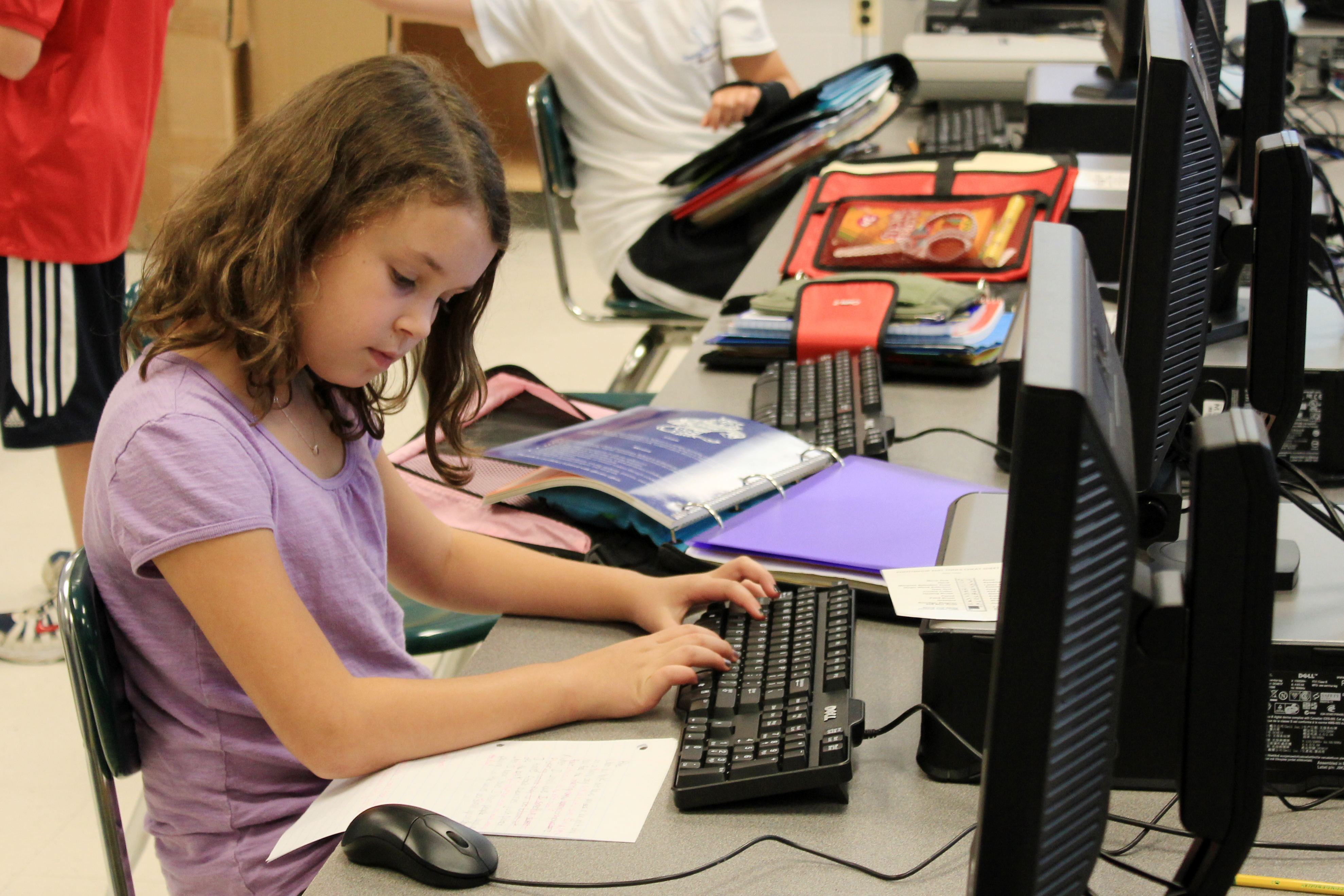 Technology Is Not Just A Tool It Can Give Learners A: 9 Digital Tools For Your Classroom Toolbelt