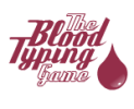 02 blood typing game