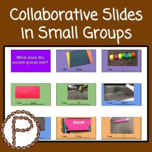 Collaborative-Slides-in-Small-Groups