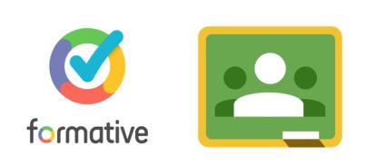 formative-google-classroom