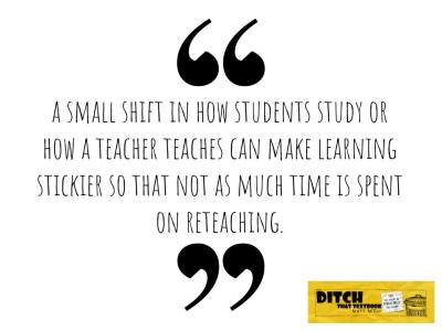 ditch hw blog post quote (1)