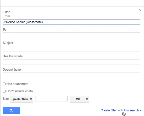 How to manage Google Classroom like a boss with