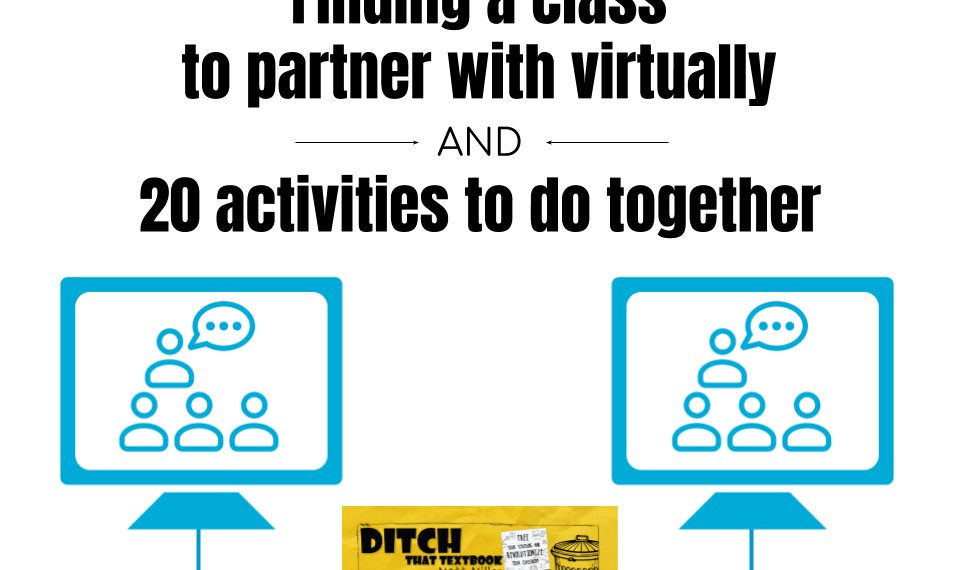 find class partner with virtually activities to do together (2) (1)