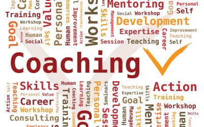 Faut-il être masochiste pour être coaché(e) ?