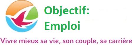 logo-produit-entretien
