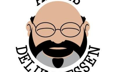 Axel's Delikatessen Meldorf