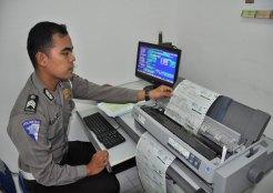 10.Print-STNK