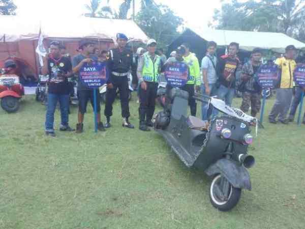 160423_abdya_blangpidie-scooter-club