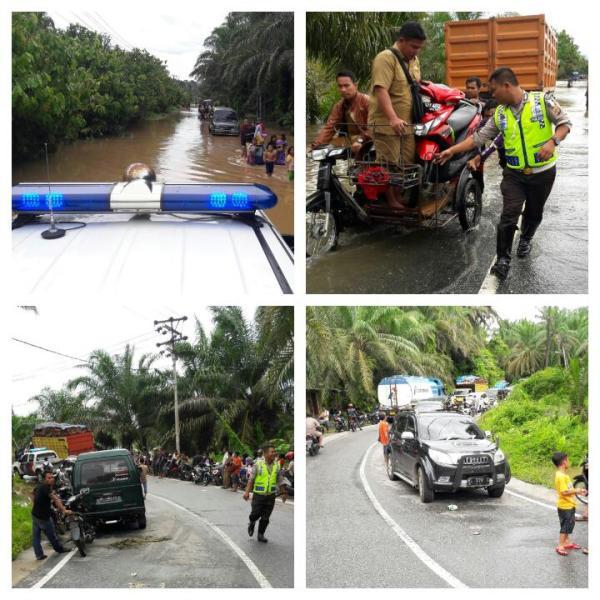 160516_acehsingkil_banjir-bandang-di-kecamatan-simpang-kanan_1