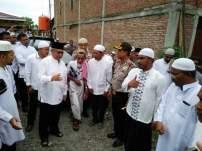 160520_acehbesar_Pengamanan-Pertemuan-Umat-Muslim-Aceh-seSumatra_1