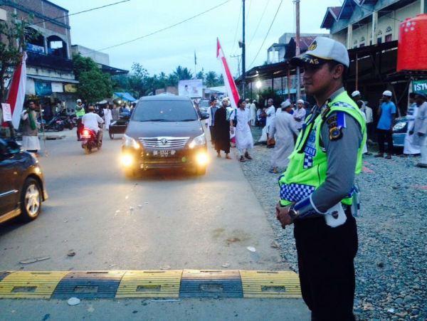 160520_acehbesar_Pengamanan-Pertemuan-Umat-Muslim-Aceh-seSumatra_2