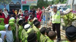 160524_acehtamiang_psa-TK-islam-Darul-Mukhlisin_3