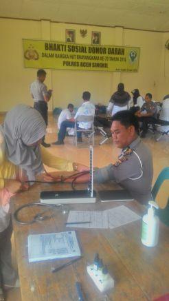 160602_singkil_donor-darah-hut-bhayangkara_3