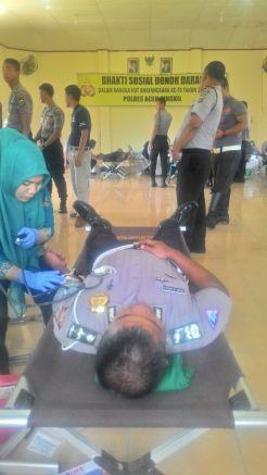 160602_singkil_donor-darah-hut-bhayangkara_4