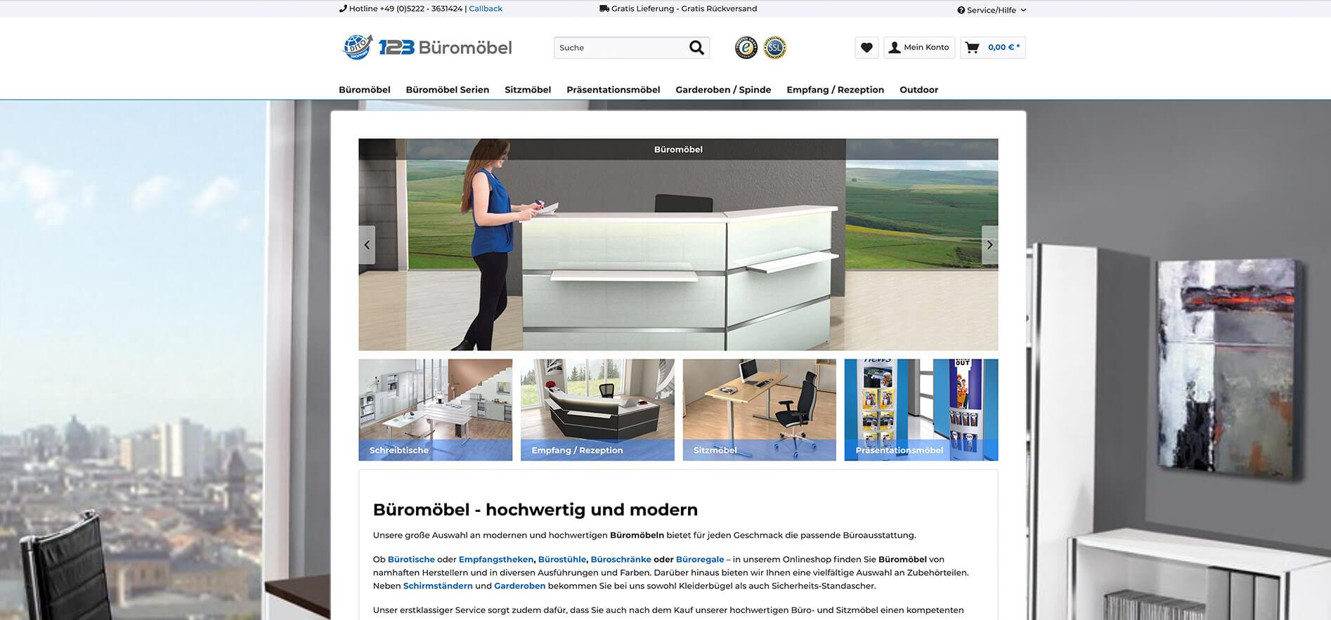 Heyne Büromöbel Online Shop Accessoires Zubehör Usm Haller Möbel