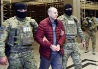 Russian-Israeli blogger defeats Azerbaijan's Karabakh blacklist