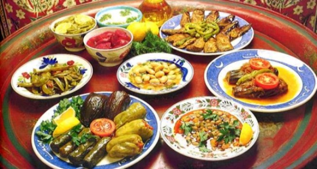 Egyptian_food1