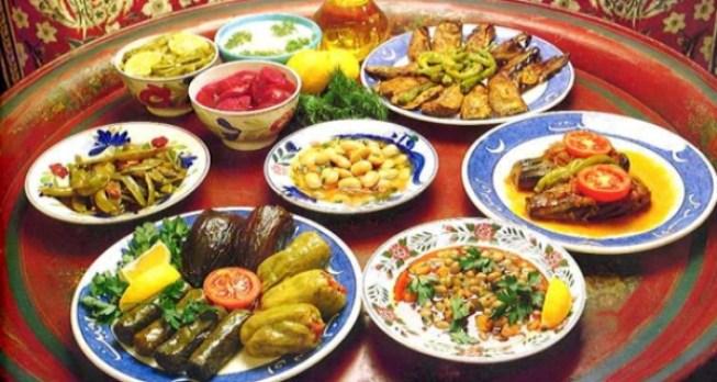 Egyptian_food1
