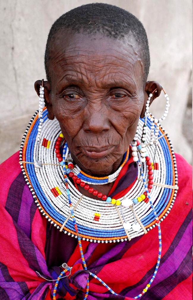 Baba josephs kone nummer en til utskr