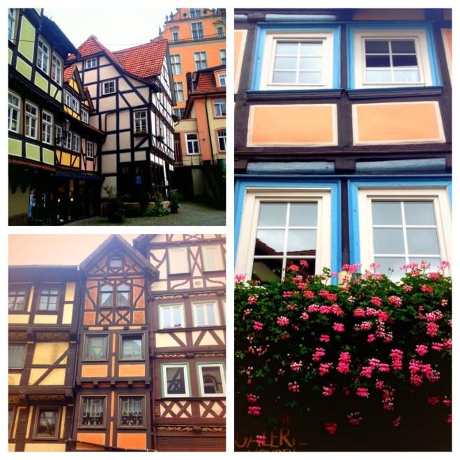 flere hus _Fotor_Collage
