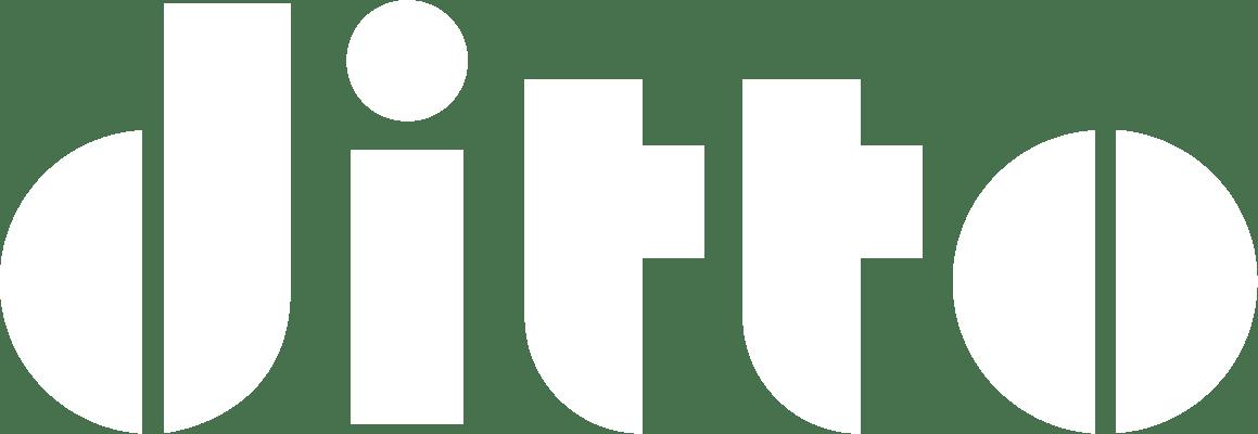Ditto Documentation