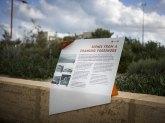 CreativeSpaces_Projects_GeraldtonEsplanade02