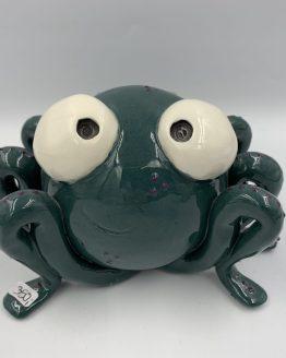 Blæksprutten Melvin