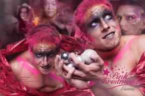 pink-xmas