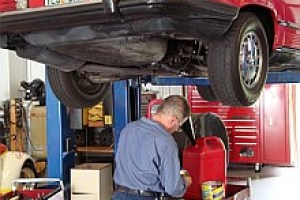 diy auto repair kissimmee