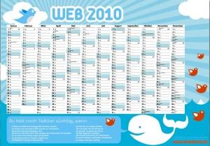 kalender2010_twitter
