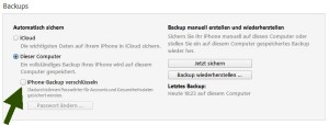 unverschluesseltes_iphone_backup