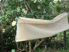 shade cloth covers