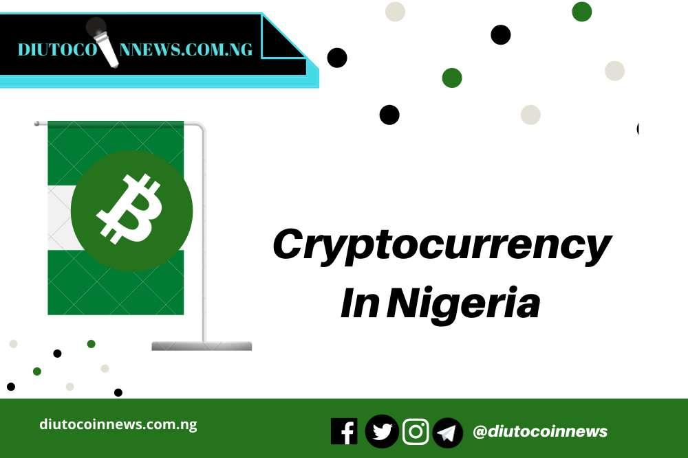 dove vendere bitcoin in nigeria