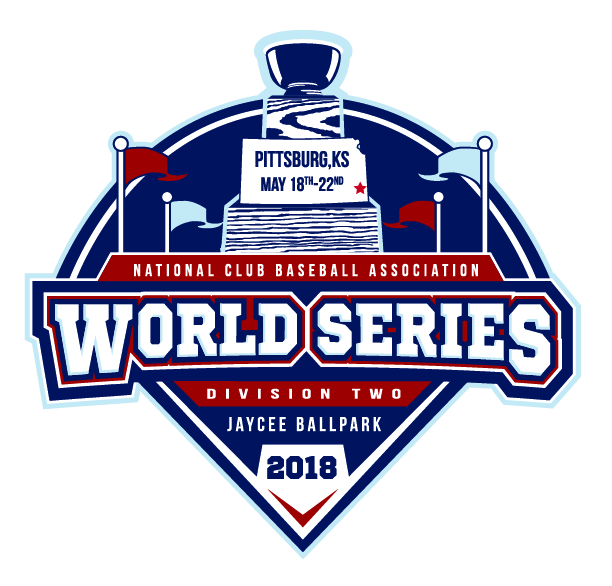 World Series  NCBA Division 2