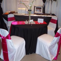 Chair Covers And Linens Rocking Arm Cushions Celebrations