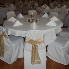 Chair Covers And Linens Where To Buy Sashes Celebrations